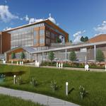 Updated: Direct Supply awarded $22.5M in tax credits from WEDC for HQ expansion