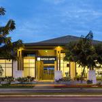 Developer plans to build affordable rental project on Maui