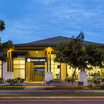 Developer takes 499-unit West Oahu rental complex off the market