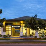 Forest City puts 499-unit West Oahu rental complex on the market for sale