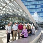 Westin DIA hotel opens doors for airport's future (Photos)