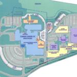 Exclusive: Dayton-area hospital plans long-term expansion