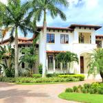This is the most expensive home sold in Tampa so far in 2016 (Photo)