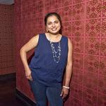 <strong>Maneet</strong> <strong>Chauhan</strong>'s Morph Hospitality Group hungers for quick growth