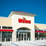 EXCLUSIVE: Wawa proposes store at supermarket retail project in Miami-Dade County
