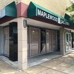 After rejection, Craft Beer Cellar now poised to open in Maplewood