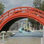 Take a tour of JadeWaters, the <strong>Hilton</strong> <strong>Anatole</strong>'s new water park