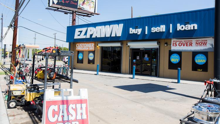 Pawn Shop Austin >> Why Austin S Ezcorp Is Eagerly Buying Latin American Pawn