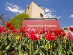 Where CMU's MBA program ranks among US News' best list