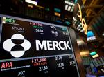 Austin OKs Merck incentives to build big pharma IT hub in Austin