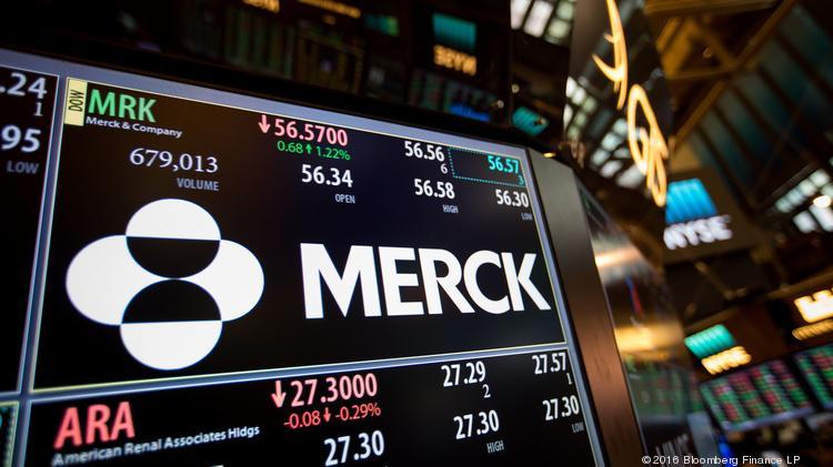 Merck News