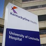 Medical school enrollments reach new high nationally — what about U of L?