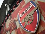 Star KC soccer player signs with Arsenal