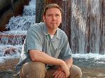 Still making waves: Jason Busch on OWET's metamorphosis and ocean energy's progress