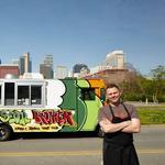 Scorecard: Popular Nashville food truck announces brick-and-mortar location
