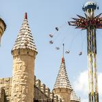 Six Flags management shift means new leadership for SA theme park