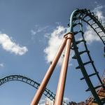 Six Flags or Cedar Fair headed to I-Drive? Here's why theme park experts doubt it