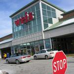 Five former Mars locations reopen as Weis Markets