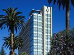 San Jose Marriott sells, nearly doubling in value after 3 years