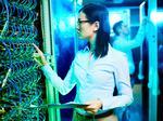 Where Denver ranks among best cities for women in tech