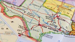 Will federal tax reform bring more Californians to Texas?