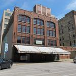 3rd Ward's Jennaro Brothers building to be rehabbed into offices, restaurant