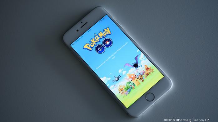How smart businesses can capitalize on Pokemon Go phenomenon