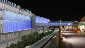 Major San Antonio airport improvements could lure more airlines and flights