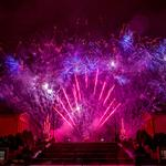 July 4th weekend winners: Phila. hotels & museums