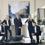 Deal forms new powerhouse in Atlanta luxury condo sales