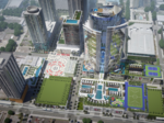 Miami Worldcenter procures $74M in construction funds from bond sale