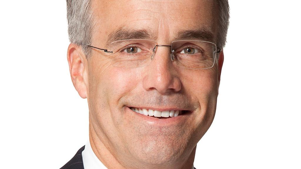 Top Target Lawyer Tim Baer Is Retiring Replacement Named
