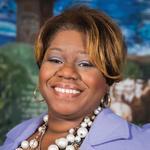 2016 Women in Business: Tracee Adams
