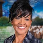 2016 Women in Business: Terri Rice