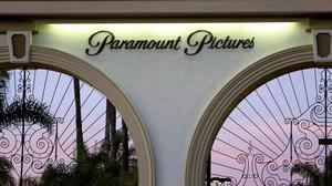 Chinese investment at Paramount may be back on