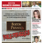 The inside story behind Boston Private's public struggles