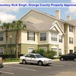 C. Fla. apartments, condos fetch $64.7M