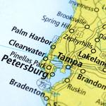 Tampa Bay metro area tops the state in job openings