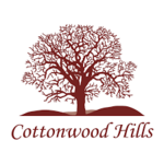 Management change on tap for Cottonwood Hills Golf Course