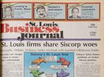 30 Years ago this week: Bank, hotel caught up in lender's problems