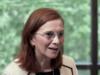 Martin Marietta CFO Anne Lloyd retiring