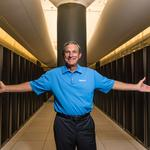 TierPoint partners with Chicago firm to expand cloud, colocation offerings