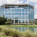 Vizant, Time Warner Cable among new, renewed leases in Ballantyne