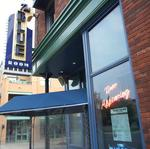 Liquor law changes would 'let more music play' in Jazz District