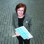 How I-123 could pass: Inside Kate Martin's radical plan for Seattle's waterfront