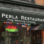 La Perla building sold to Phoenix Investors, new restaurant likely