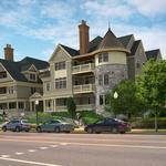 <strong>Bonacio</strong> secures loan for Saratoga condo project