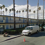 Sunnyvale apartments sell for $331,000 per unit