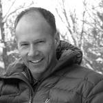 Taos Ski Valley taps new CEO to oversee big changes