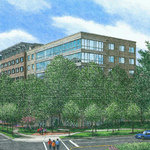 Transit-oriented projects, SouthPark hotel on agenda for July zoning meeting